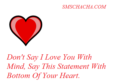 I Love You Quotes In Hindi Sms : ... Love Sms English Love SMS In Hindi Messages English In Urdu In Marathi