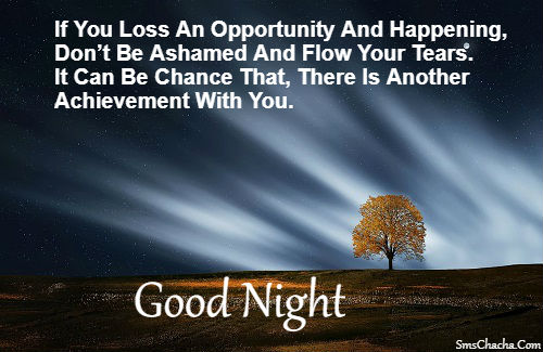 good night quotes pictures sms images