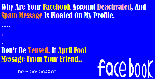 funny april fool facebook picture