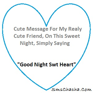Nice Love Pictures on Good Night Picture Sms In Hindi