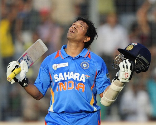 sachin pictures and images
