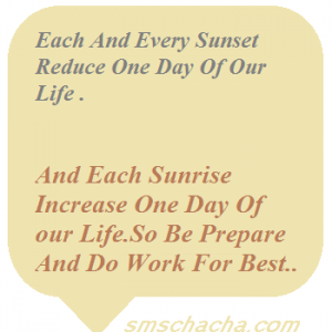 inspirational sms about life picture sms status whatsapp