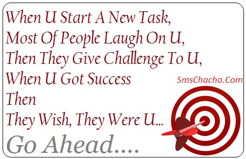 images, photos on business motivation sms facebook