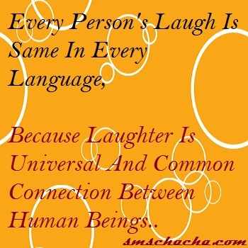 world laughter day 2012 picture image for facebook