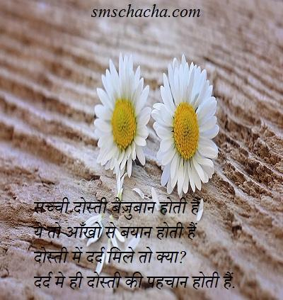 Good Afternoon Shayari Photo Whatsapp And Facebook