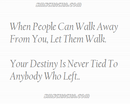 picture saying picture sms on destiny quotes