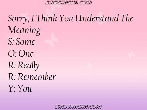 Sad Sorry Quotes For Husband: Im sorry pictures photos and images ...