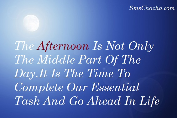 goodafternoon wallpaper sms photo facebook quote