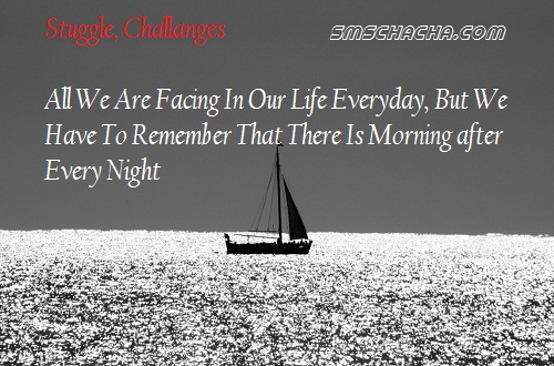 morning night sms quotes with image facebook