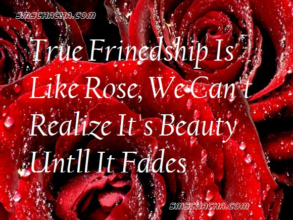 sms facebook true friendship images pics