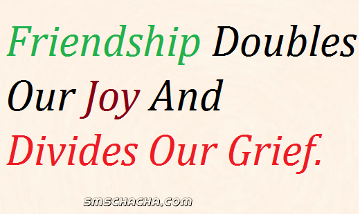 friendship quotes image for facebook Share