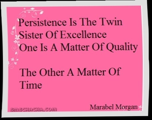 Inspirational Quotes For Twins Birthday. QuotesGram