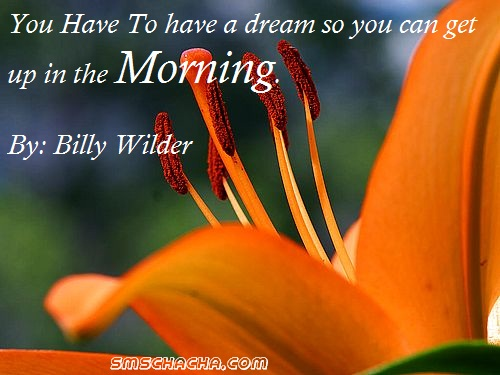 good morning sayings sms pics