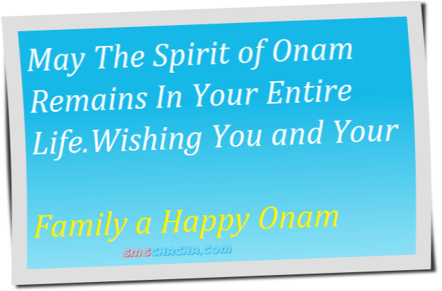 onam greetings sms picture