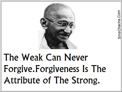 mahatma gandhi quotes wallpaper whatsapp and facebook