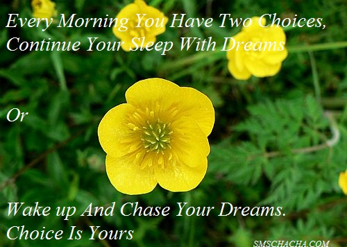 good morning thought wallpaper facebook
