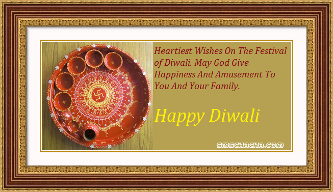 deepavali 2015 sms image facebook and whatsapp
