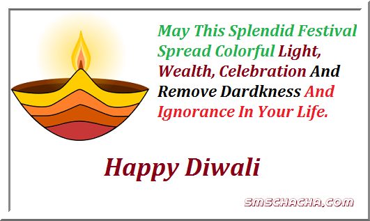 diwali status new whatsapp and facebook image
