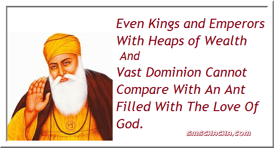 guru nanak quotes picture facebook