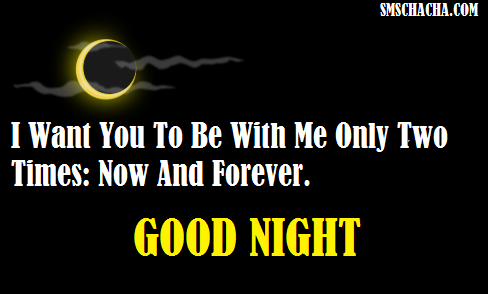 Good Night Picture Sms Mobile