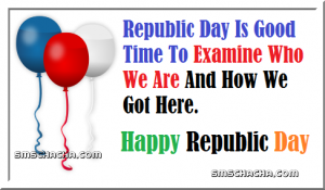 Republic Day pics for facebook