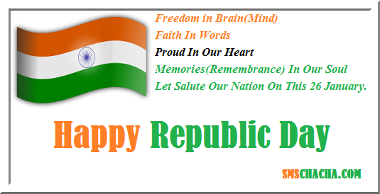 republic day 2013 pics facebook