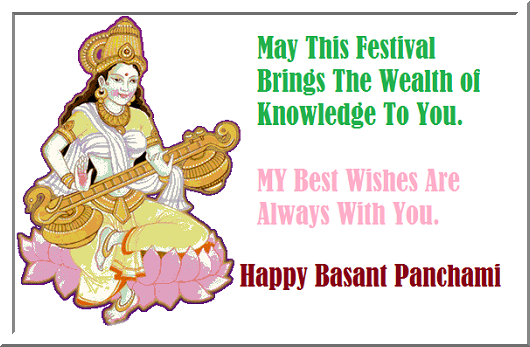 basant panchami wallpaper facebook