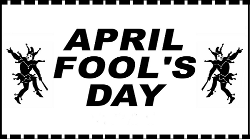 april fools day wallpaper facebook