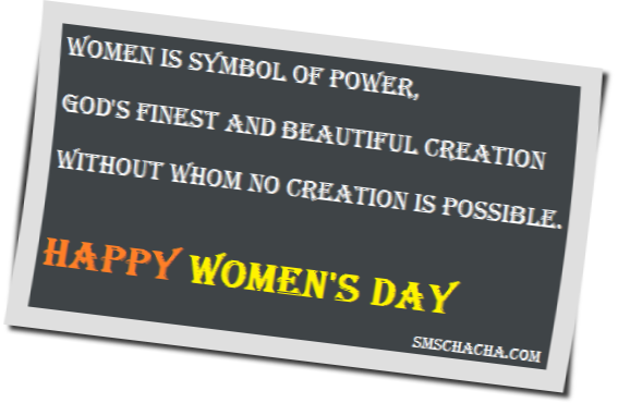 international women's day and mahila diwas pics facebook