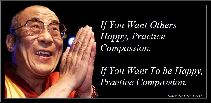 dalai lama quotes picture sms