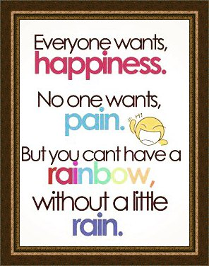 rain quotes picture sms
