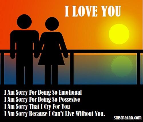 I Love You Valentine Picture Sms  Message Whatsapp And Facebook Share