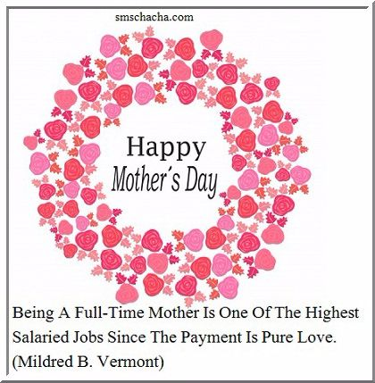 Happy Mothers Day Wallpaper For Whatsapp Group