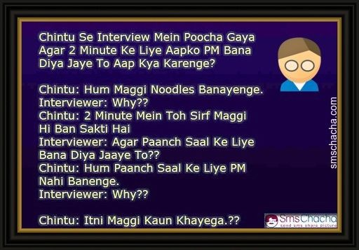 funny maggi jokes hindi wallpaper whatsapp and fb