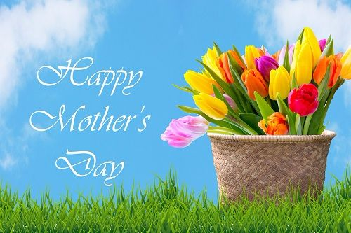 Mothers Day Profile Pic Wallpaper Whatsapp Image