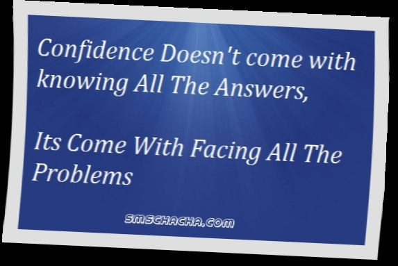 Image result for good night confidence quotes