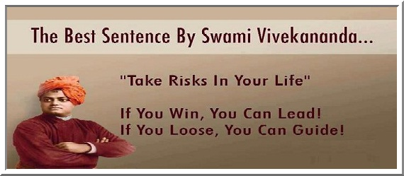 Image result for best quotes in hindi
